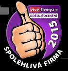 Živéfirmy.cz