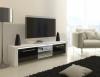 Televizní (tv) stolek Helix