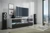 Televizní (tv) stolek Global 2