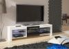 Televizní (tv) stolek Flex