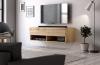 Televizní (tv) stolek Derby 100
