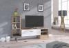 Televizní (tv) stolek York