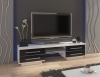 Televizní (tv) stolek Laguna