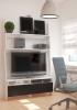 Televizní (tv) stolek Rack