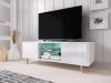 Televizní (tv) stolek Sweden 1