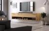 Televizní (tv) stolek Derby 140