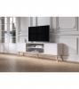 Televizní (tv) stolek Vero Wood