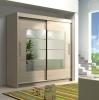 Skříň s posuvnými dveřmi Toro 180cm