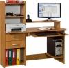 PC psací stůl Saturn