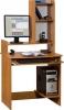 PC psací stůl Medium Max