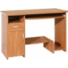 PC psací stůl Kier