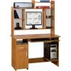 PC psací stůl Kier Max
