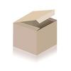 PC psací stůl Jarek