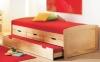 Pohovka,postel Marinella