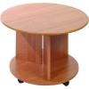Konferenční stolek Kolko