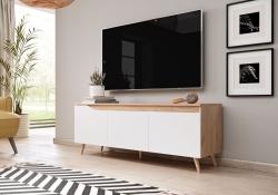 Televizní (tv) stolek Tue