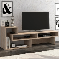 Televizní (tv) stolek Oregon