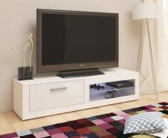 Televizní (tv) stolek Viki new