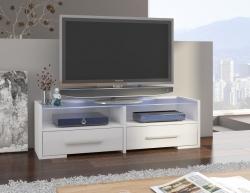 Televizní (tv) stolek Semprio