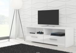 Televizní (tv) stolek Roma