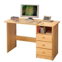 PC stůl 8844